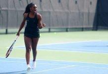 2018 Milwaukee Tennis Classic
