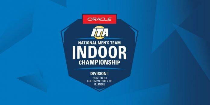 44th ITA Indoor National Championship