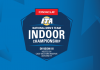 2019 Men's Division III ITA Indoor National Championship