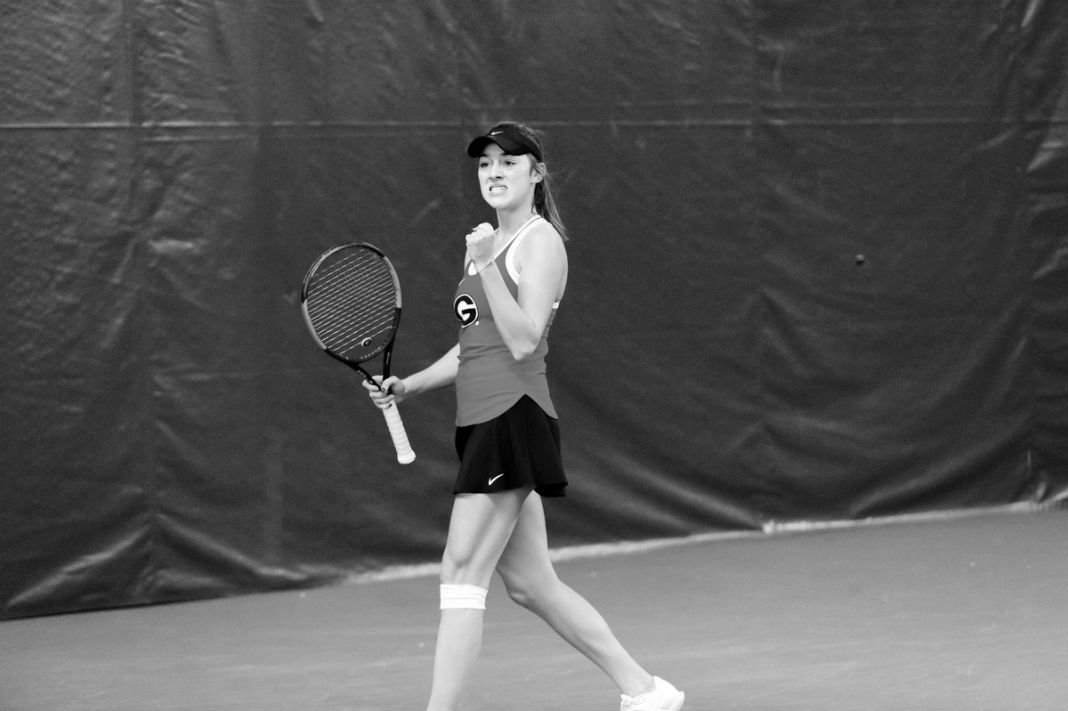 omens tennis blanks bulldogs - 1068×711