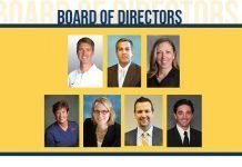 ITA Adds Seven New Members to Board