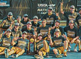 Way Too Early 2020 Picks: 5 NCAA Favorites & Dark Horses