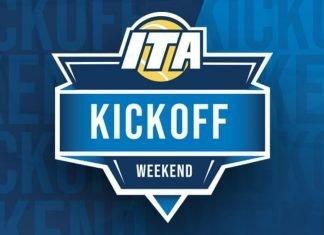 ITA Kickoff Weekend