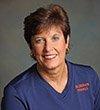 Dr. Ann Lebedeff