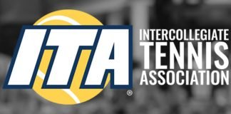 Intercollegiate Tennis Association