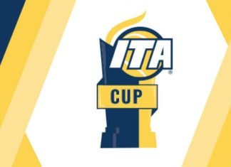 ITA Cup
