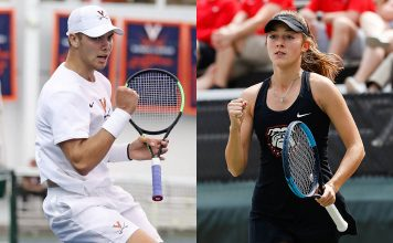 Oracle ITA Preseason Rankings