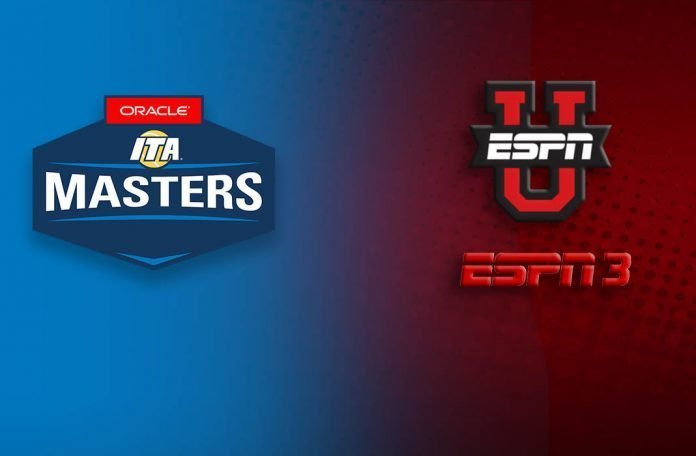 ITA_ESPN
