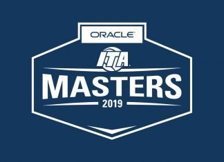 Oracle ITA Masters