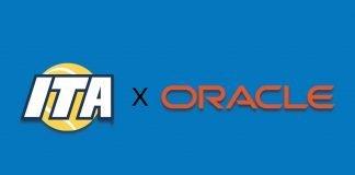 Oracle ITA Linkage