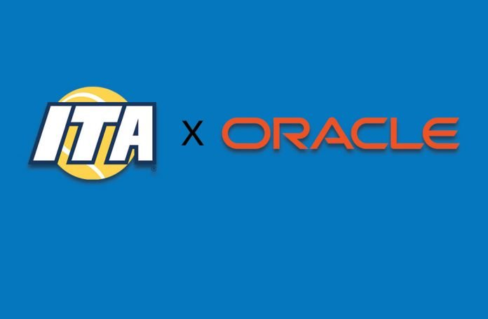 Oracle ITA Linkage