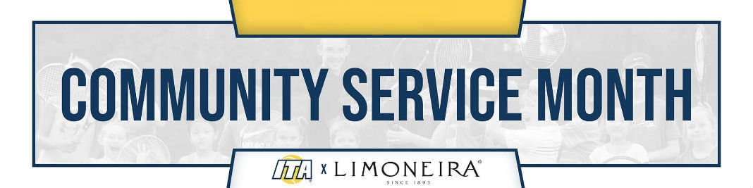 ITA Community Service Month presented by Limoneira