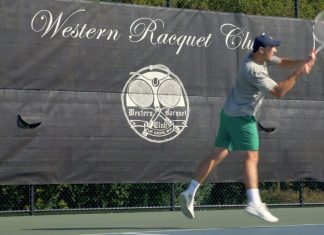 44th Annual Milwaukee Tennis Classic