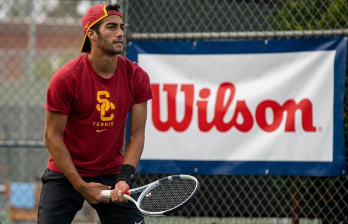 Daniel Cukierman USC