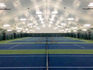 oklahoma-city-tennis-center