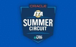 Oracle ITA Summer Circuit