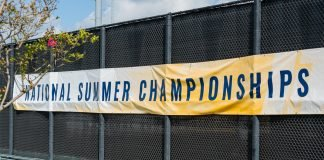 2020 Oracle ITA National Summer Championships Hosted by Texas A&M University