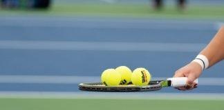 ITA Tennis